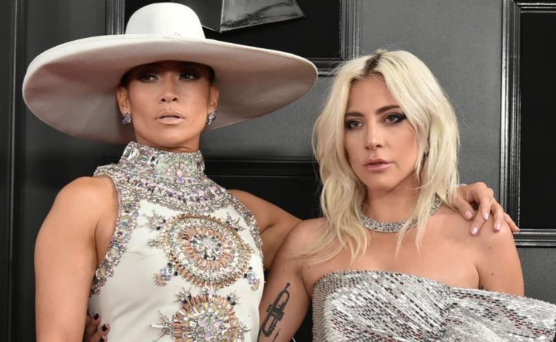 Jennifer López y Lady Gaga formarán parte de la toma de posesión de Joe Biden