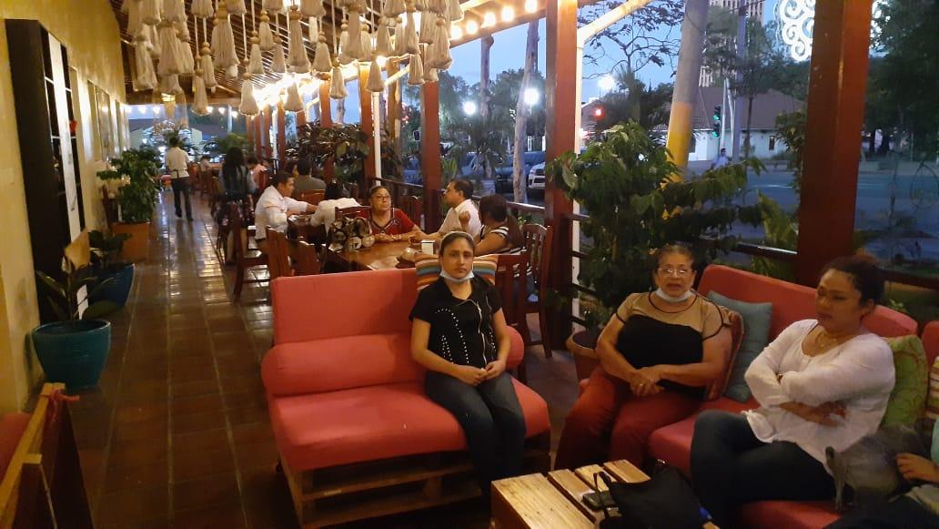 Derroche cultural en la Casa del Maíz y la Casona del Café este fin semana