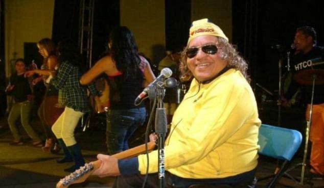 Los Karkis realizarán concierto próximamente en Nicaragua
