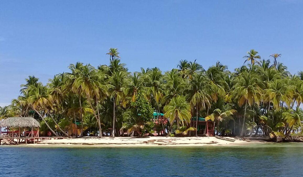 Diputados declaran y definen Reserva de Biósfera el Caribe nicaragüense
