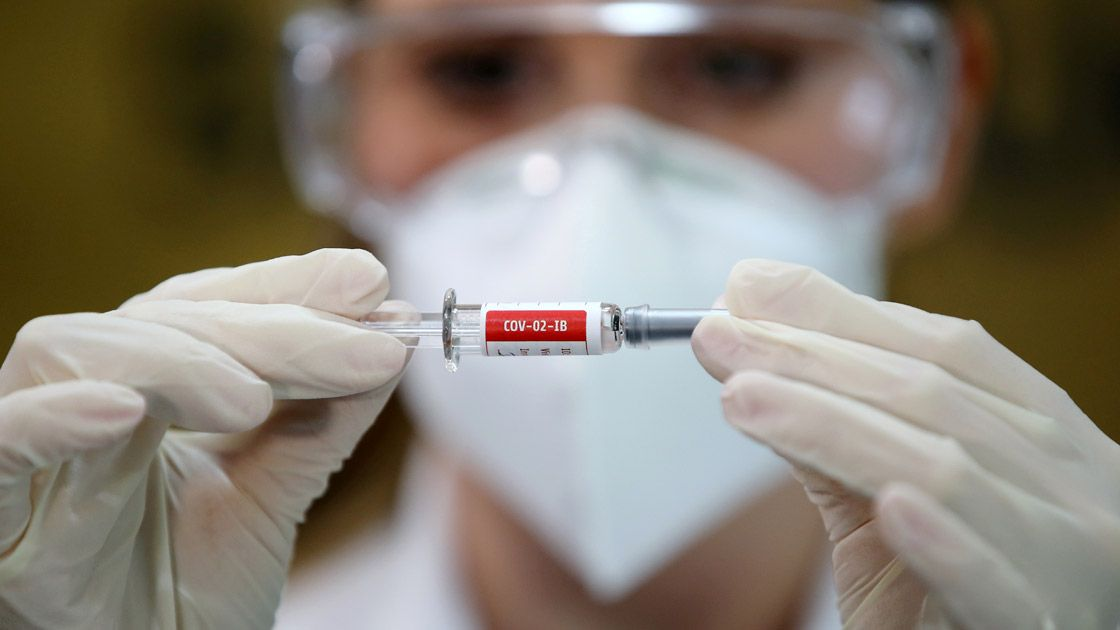 Nicaragua analiza las ofertas disponibles para la compra de las vacunas contra la COVID-19