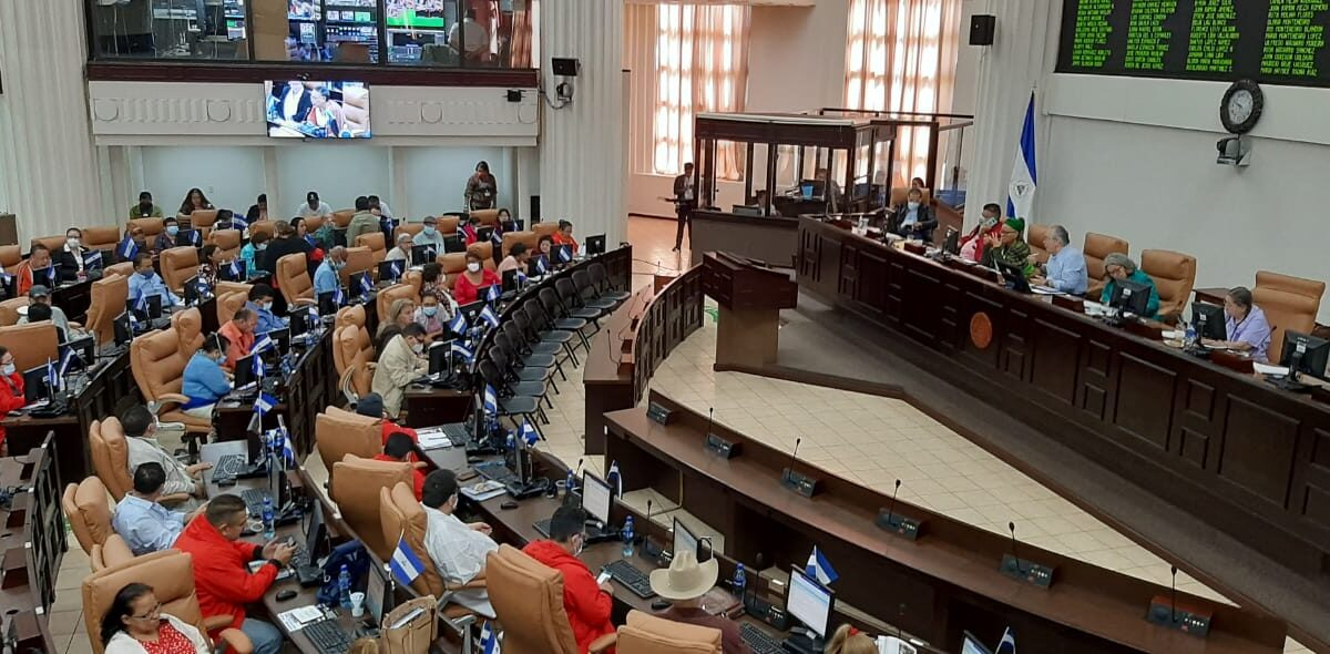Diputados aprueban ampliación en el tiempo de investigación en procesos penales
