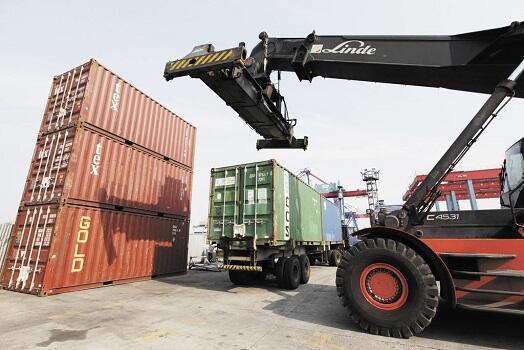 Crecimiento de las exportaciones comodity, le dieron auge a la economía en un año 2020 complejo