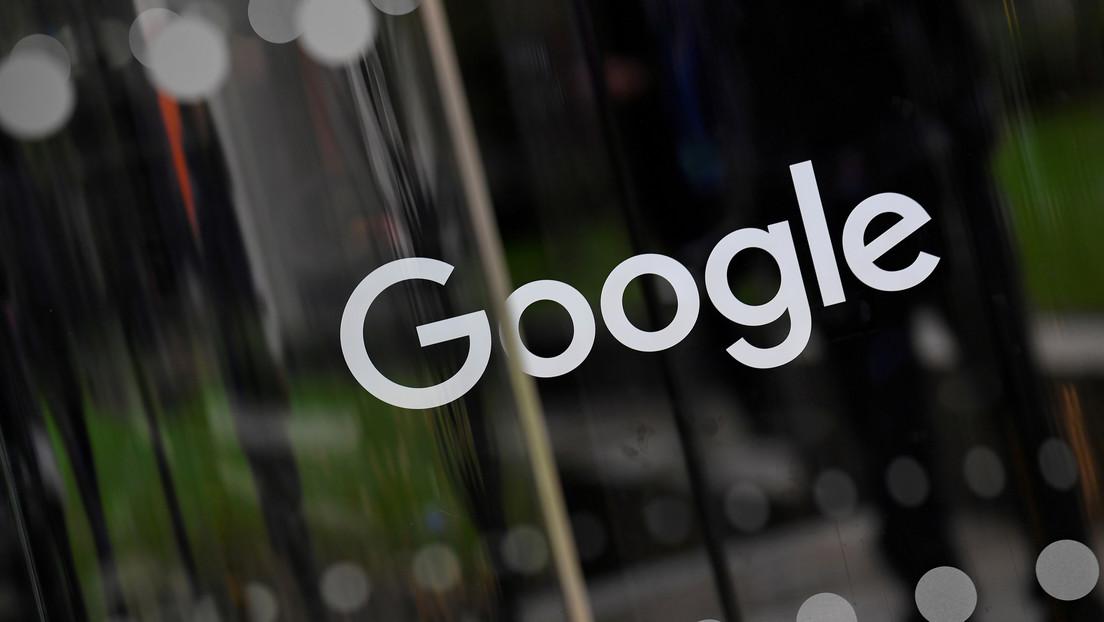 Google lanza «WifiNanScan», una nueva aplicación para desarrolladores