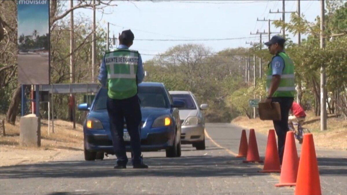 Plan Verano de la Policía Nacional garantizará seguridad a nacionales y extranjeros