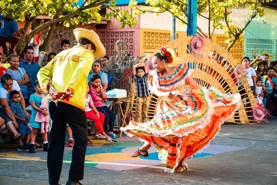 Familias podrán disfrutar de una serie de actividades turísticas en homenaje a la mujer