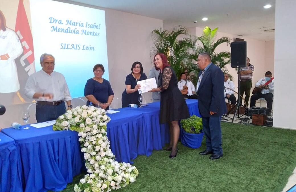 Nicaragua primer país de Centroamérica y Panamá en realizar cirugía fetal
