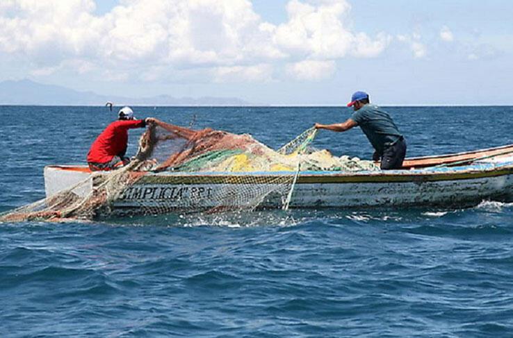 Nicaragua registra crecimiento económico en sector hotelero y pesquero