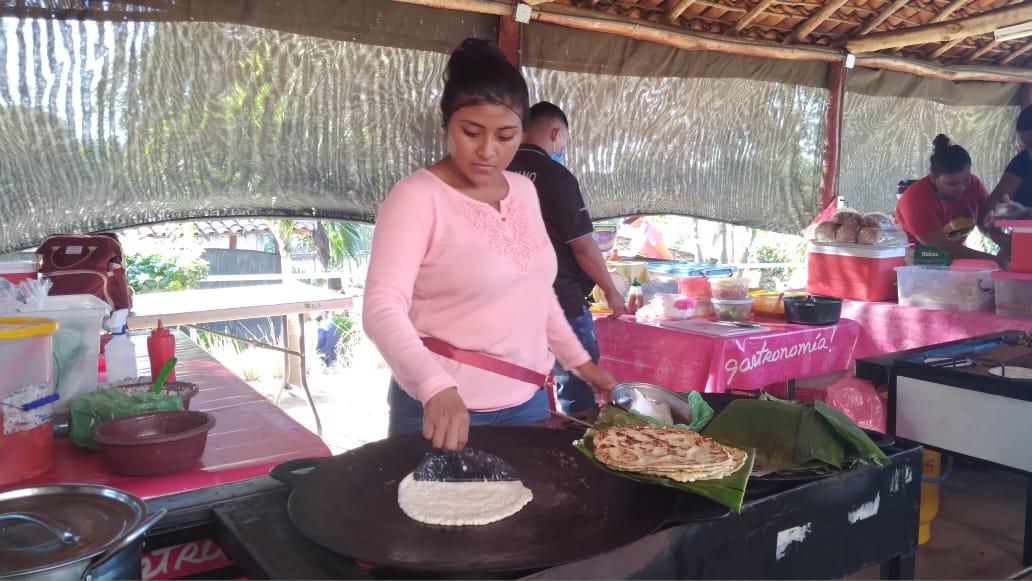 Mujeres nicaragüenses gozan de sus derechos y cambios sociales
