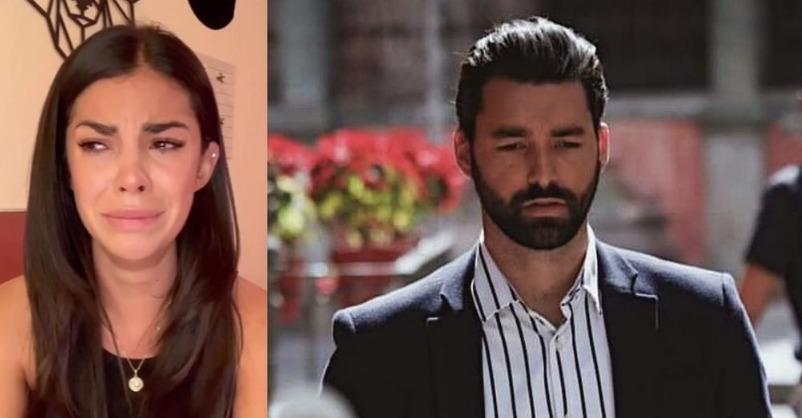 El actor Eduardo Ojeda y su primo Gonzalo Peña señalados por violación sexual