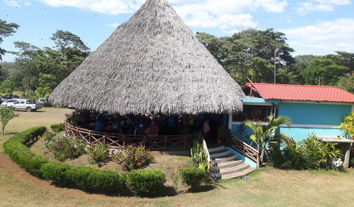 Restaurante Costa del Sol, una nueva opción para visitar en estas vacaciones de verano