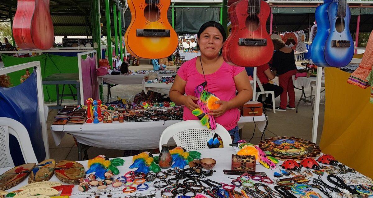 Financiarán a miles de emprendedores innovadores en Nicaragua