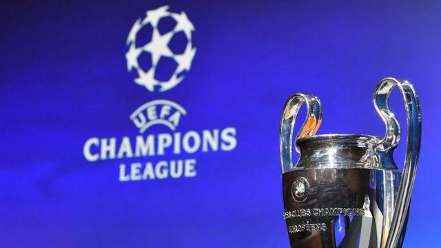 El Real Madrid, Manchester City y Chelsea podrían ser excluidos de las semifinales de la Champions League
