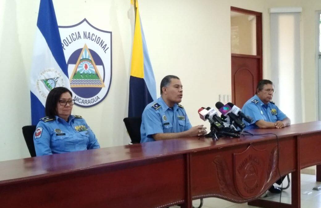 exitoso-verano-policia-nacional