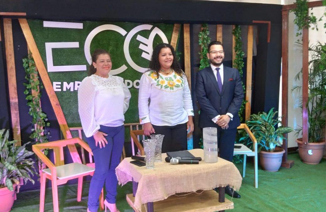 II Concurso Nacional «Eco Emprendedores» abre inscripciones