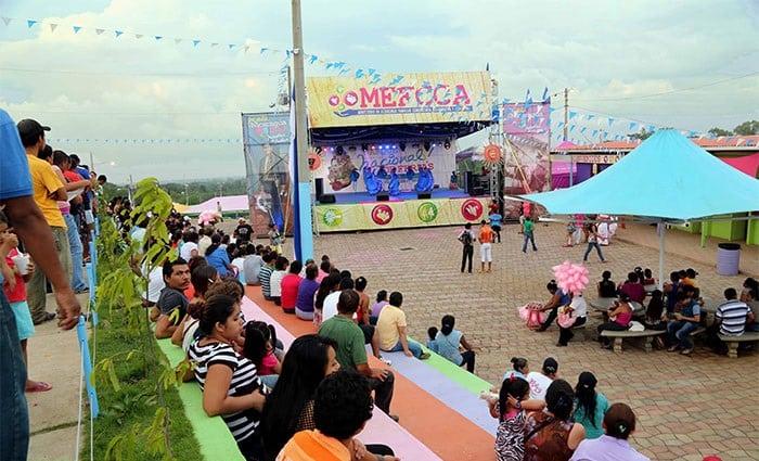 Anuncian Feria de la Economía Familiar en conmemoración del Día del Trabajador