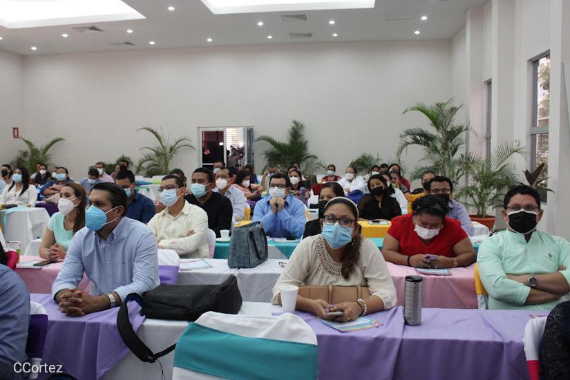 Nicaragua avanza en investigaciones de Genética Humana para la Salud