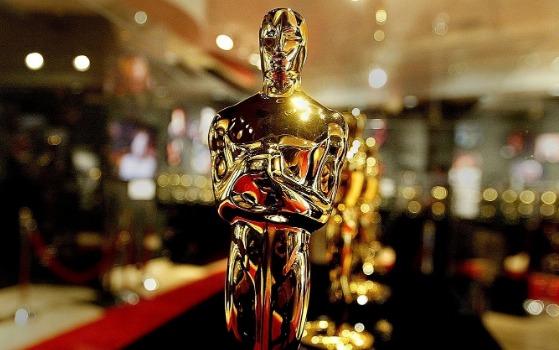 Estos fueron los ganadores de los premios Oscar 2021