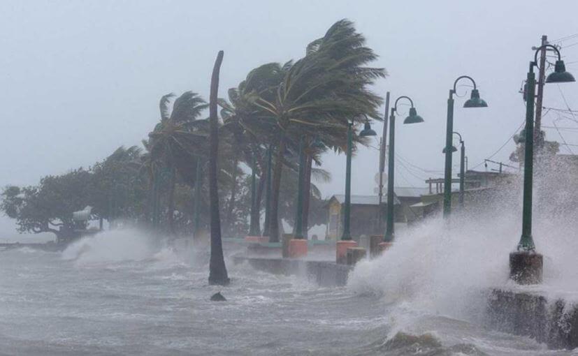 Centroamérica y el Caribe se preparan por temporada de huracanes 2021
