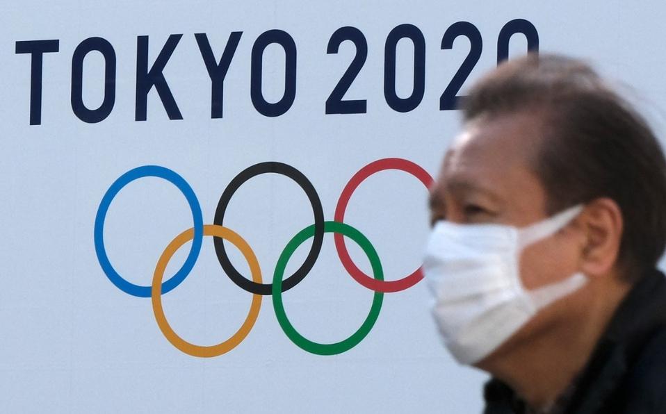 Juegos Olímpicos, Tokio 2021 contarán con nuevas medidas sanitarias