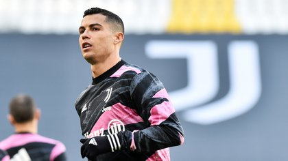 Acusan a Cristiano Ronaldo de violación y exigen U$78 millones de dólares