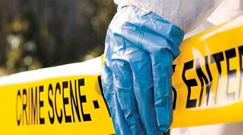 Nicaragua pide a Costa Rica captura de acusado por homicidio de ciudadana nicaragüense