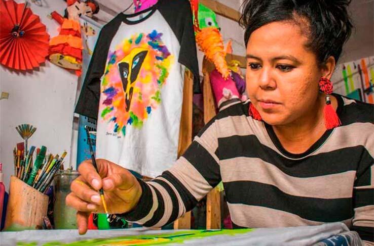 Premiarán a innovadores, emprendedores y empresas familiares en Nicaragua