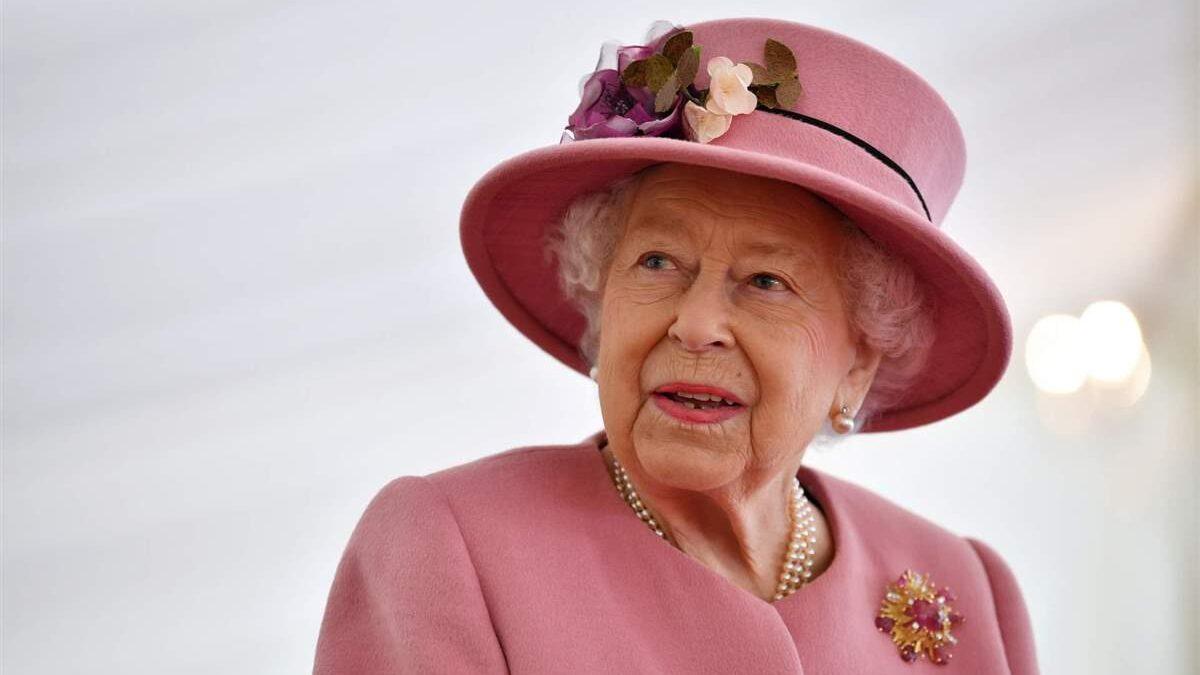 Cumpleaños 95 de La reina Isabel II, el más triste tras la pérdida de su esposo