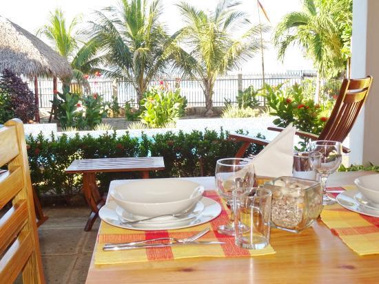 Restaurantes de Pochomil con grandes promociones para el fin de semana largo