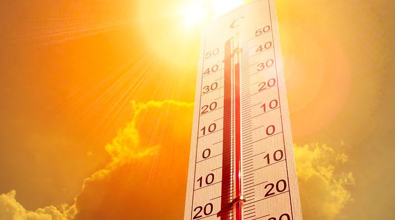 Sensación de calor predominará esta semana en Nicaragua