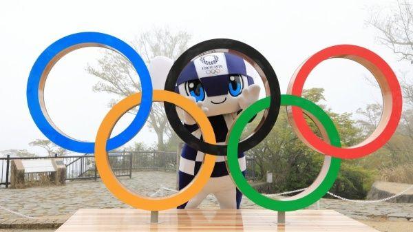 Valoran cancelar los Juegos Olímpicos de Tokio