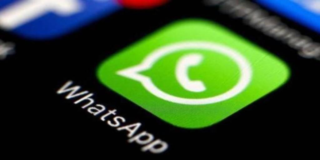 Nuevo fallo de WhatsApp pone en peligro la privacidad de las cuentas