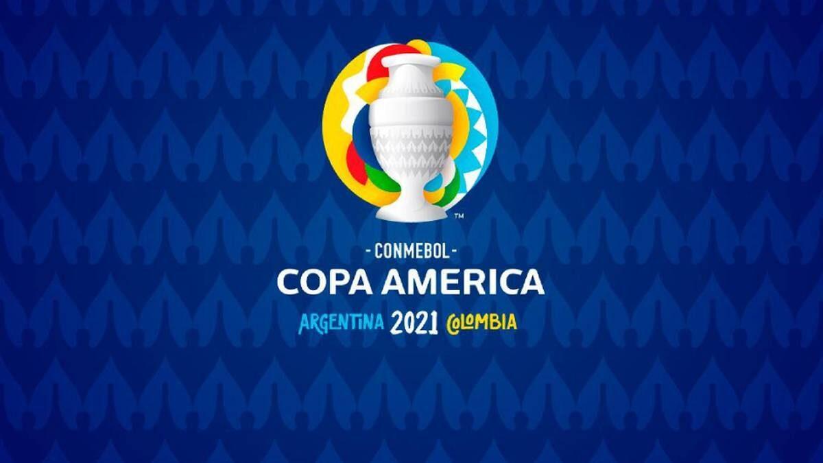 Argentina es la nueva sede de la Copa América 2021