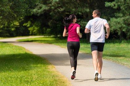 Expertos indican que un buen estado físico reduce riesgo de contraer Covid-19