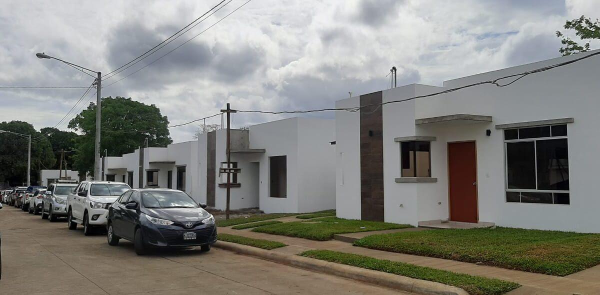 Inauguran residencial El Cortez y plaza Montana en Veracruz