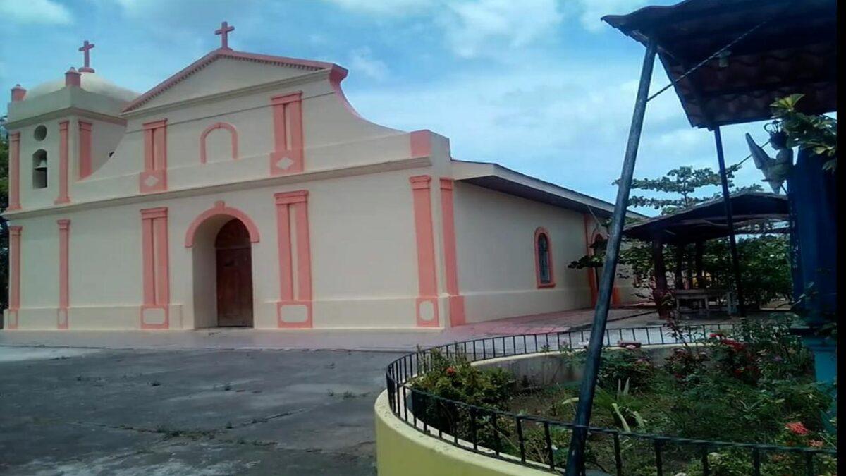 La Paz cumple 163 aniversario de ser municipio