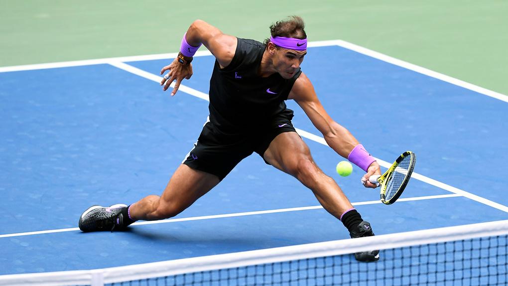 Rafael Nadal afirmó sentirse inseguro sobre el torneo en Madrid