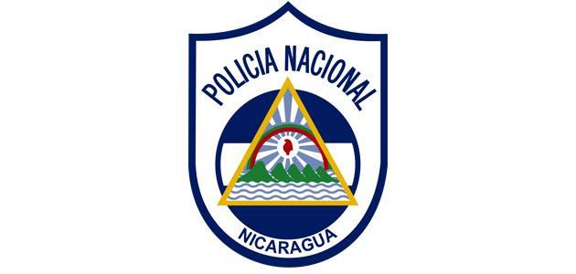 Policía Nacional comunica la detención de Violeta Mercedes Granera Padilla y José Adán Aguerri Chamorro