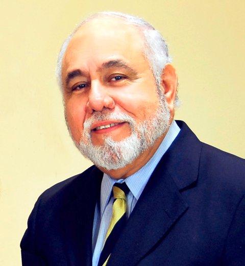 Poder Judicial informa la partida física del Dr. José Francisco Rosales Argüello