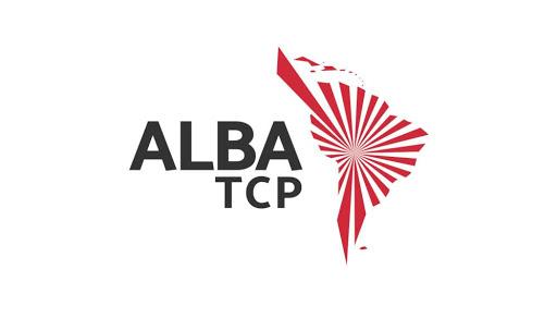 ALBA rechaza sanciones estadounidenses contra el pueblo de Nicaragua