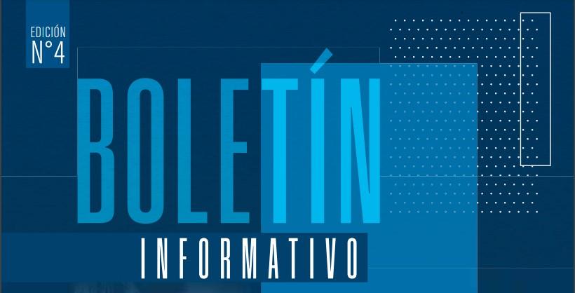 Boletín Informativo #4 de Elecciones Libres en Nicaragua