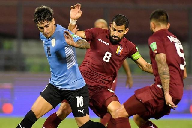 Copa América: 41 casos de Covid-19 confirmados este lunes