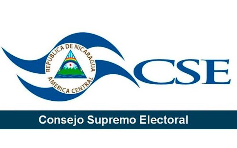 CSE conforma y nombra a los miembros de los Consejos Electorales Municipales