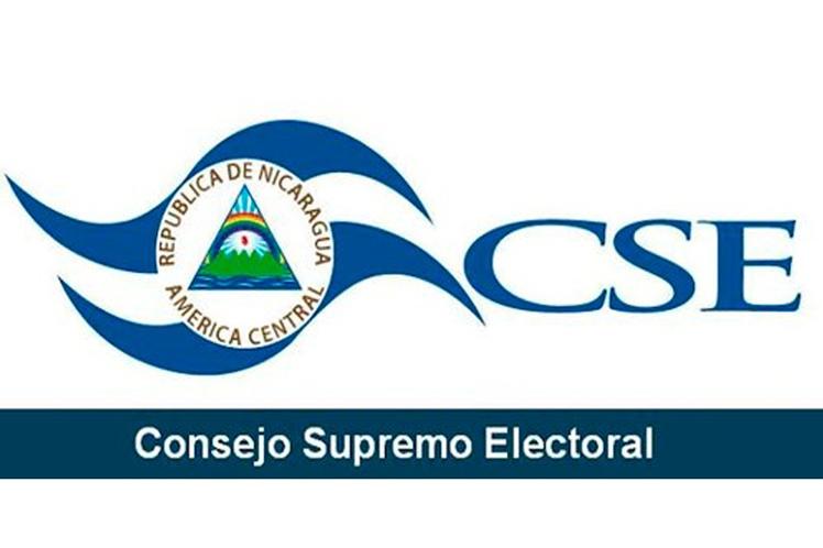 CSE realizará juramentación de los 153 Consejos Electorales Municipales