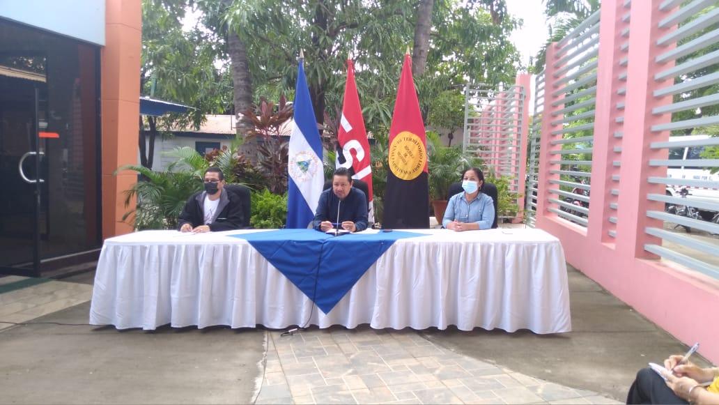 Ministerio de educación avanza en la formación integral de la comunidad estudiantil