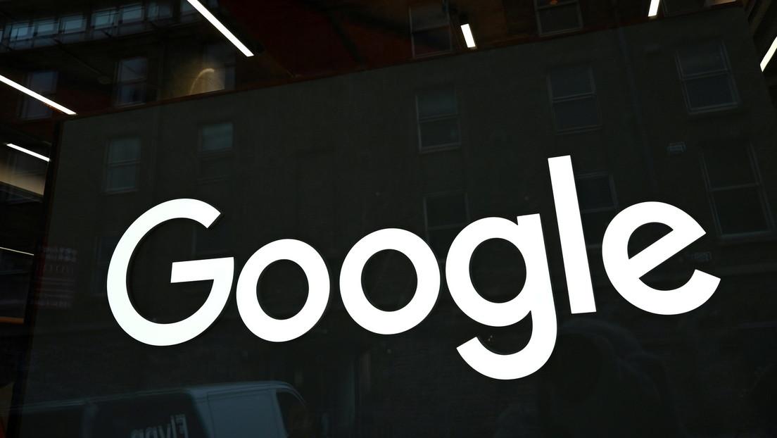 Google extiende su red de cables submarinos entre EE. EU. y Sudamérica