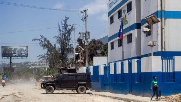 Haití: fuertes enfrentamientos dejan como resultado 15 personas muertas