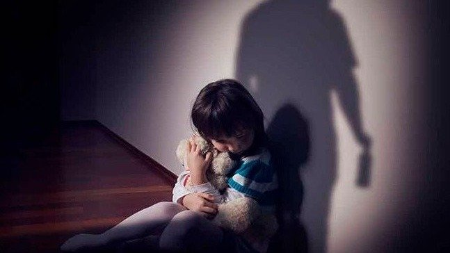 Lanzan portal web para denunciar abuso sexual infantil en Argentina