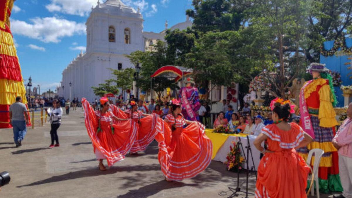 León se prepara para celebrar 497 años de ser fundado
