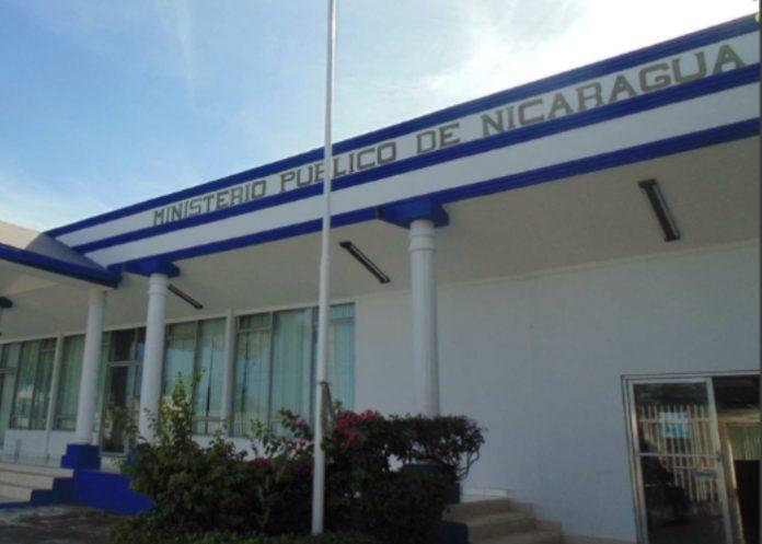 Ministerio Público continúa procesos investigativos en contra de Funides